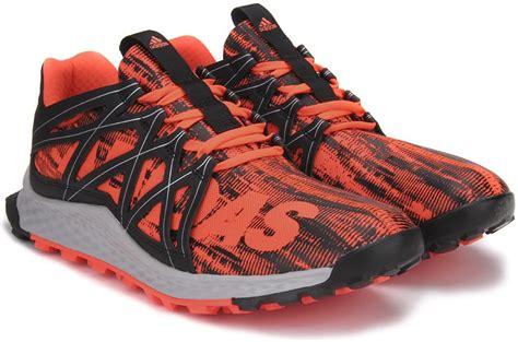 adidas vigor bounce m running shoes for buy solred scarle cblack color adidas vigor bounce