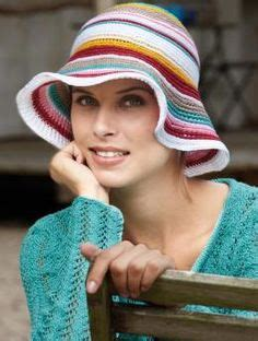 ravelry owlie hat by teresa cole mary pinterest 1000 images about hats knitted and crochet on pinterest