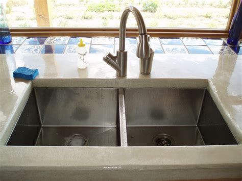 deep stainless steel kitchen sink stainless steel farm sink kraus 36 inch farmhouse single