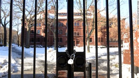 harvard business school acceptance rate harvard rejects about 95 of applicants apr 2 2015