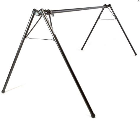 a frame bicycle event stand 楽天市場 feedback sports a frame portable event stand バイク