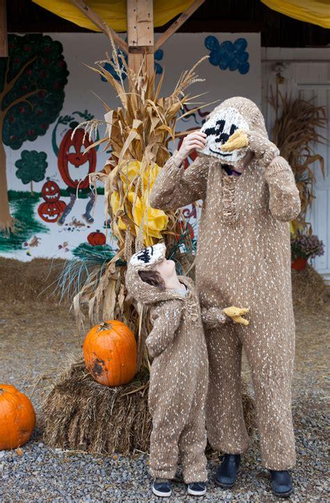 sloth onesies   son    wear  halloween