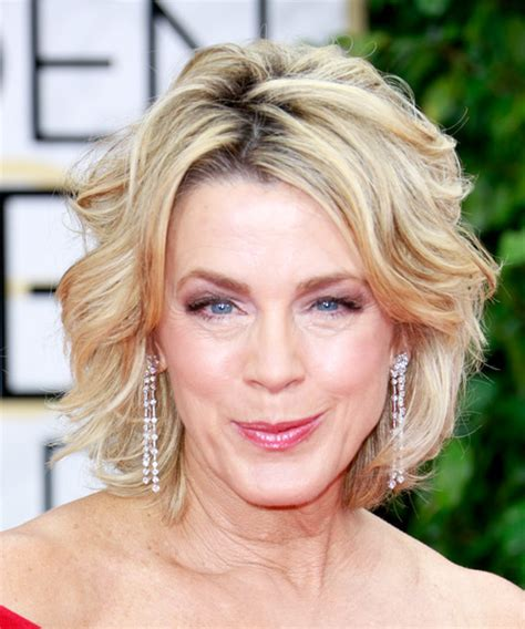 deborah norville s hair color deborah norville hairstyles in 2018