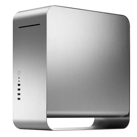 aliexpress desktop view online get cheap aluminum computer case aliexpress com