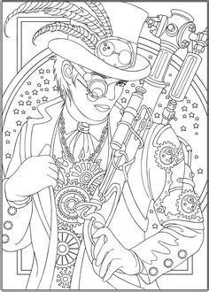 dover coloring books for sale colouring pages on dover publications