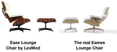 Which eames lounge chair replica is the best superhomeoffice com