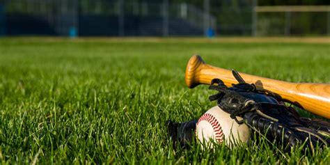 Mba Baseball Website by Grande Prairie Minor Baseball Association Website By