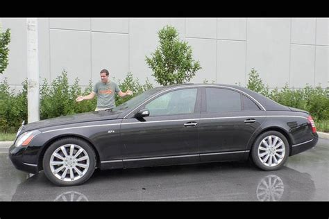 how to fix cars 2012 maybach 57 regenerative braking service manual 2004 maybach 57 how to remove convertible top service manual how to remove