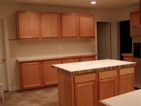 reduced depth kitchen base cabinets carterworx llc interior remodeling kitchens