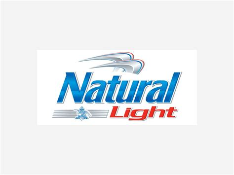 natural light image gallery natural light logo