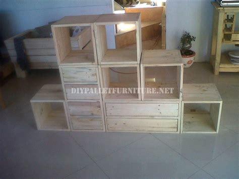 modulare regale modulare regale mit palettenmobel aus paletten mobel aus
