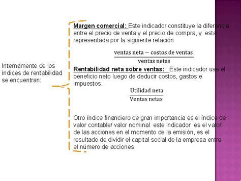 anlisis filosfico del trmino valor monografiascom an 225 lisis de estados financieros presentaci 243 n powerpoint