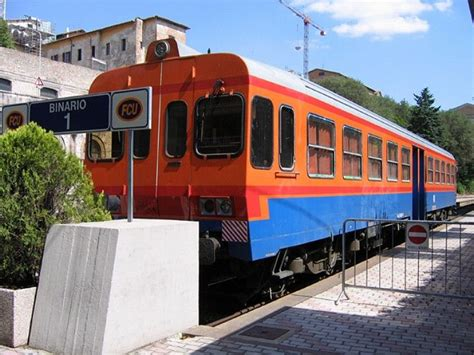 orari treni umbria mobilità carla spagnoli movimento per perugia quot la ferrovia