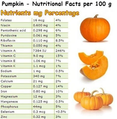 pumpkin facts is pumpkin a fruit or vegetable natureword