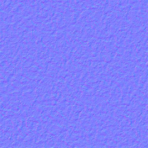 noise  pattern textures eduardo roa portfolio