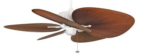 tropical outdoor ceiling fans tropical ceiling fans palm breeze ii tropical ceiling fan