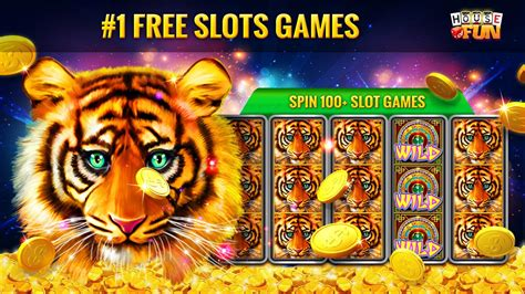 free slots for android house of slots casino android apps on play