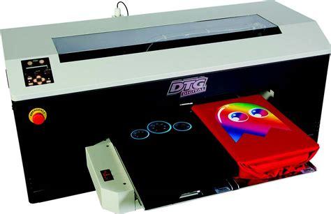 Printer Dtg M2 dtg presents the new m2 printer dpi dg printing