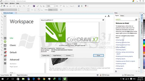 corel draw x7 download portugues serial corel draw x7 graphics suite full keygen