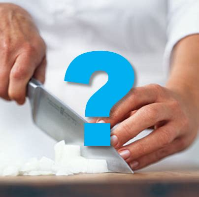 Best Budget Chef S Knife what is the best chef knife for beginner best chef