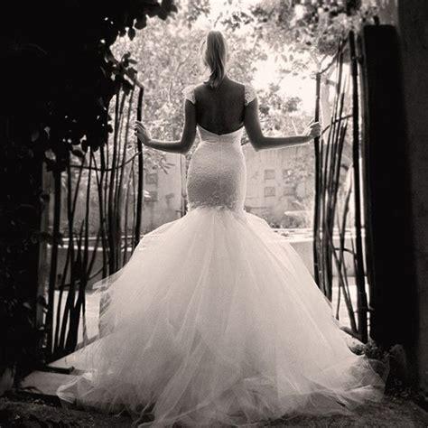 Wedding Instagram by Wedding Dress Pictures On Instagram Popsugar Fashion