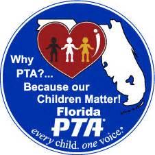 florida pta membership card template news from florida pta