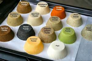 soap colorants soap colorants make your soap