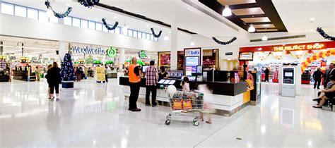 express haircut tarneit tarneit gardens shopping centre woolworths supermarket