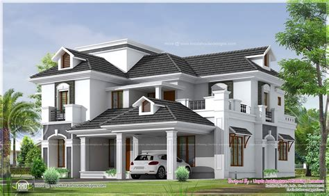 home design kendal home design ltd kendal 28 images laspazio designs pvt ltd architect ahmedabad welcome to