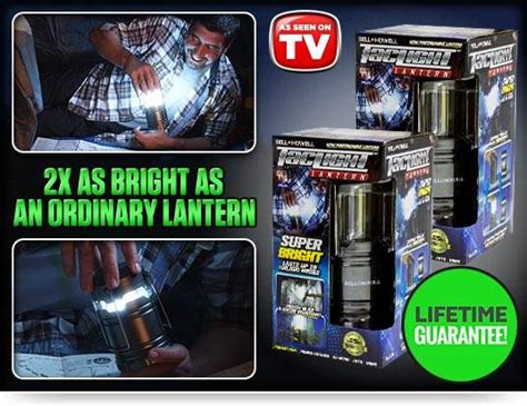 tac light lantern com tac light lantern military touch led tactical lantern