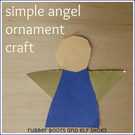 rubber boot ornament simple christmas angel ornaments rubber boots and elf shoes