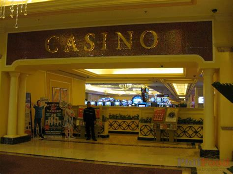 resort world casino buffet resorts world manila shopping mall in metro manila