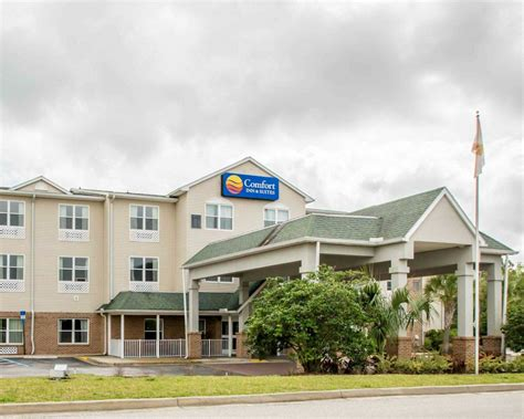comfort inn suites st augustine fl comfort inn suites i 95 outlet mall coupons saint