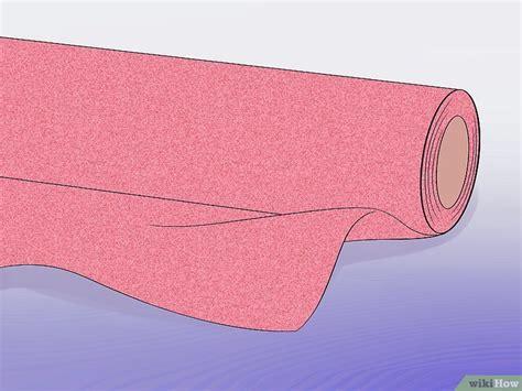 come fare una testata per il letto come costruire una testata trapuntata per il letto