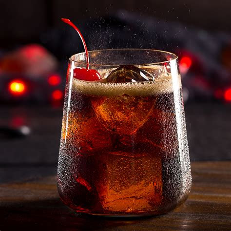 s cut a bourbon novel the bourbon cut cola recipe bourbon mixed drink recipe jim beam