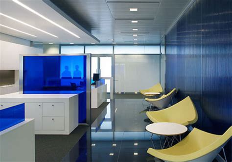 Interior Bank Design by Modern Commercial Bank Interior In Abu Dhabi Home Trends