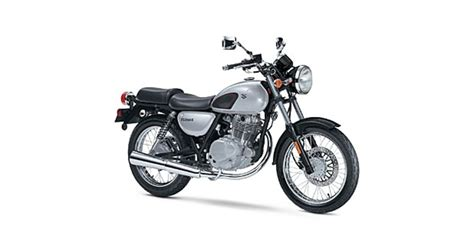 high top motorcycle the best high performance motorcycles for beginners men