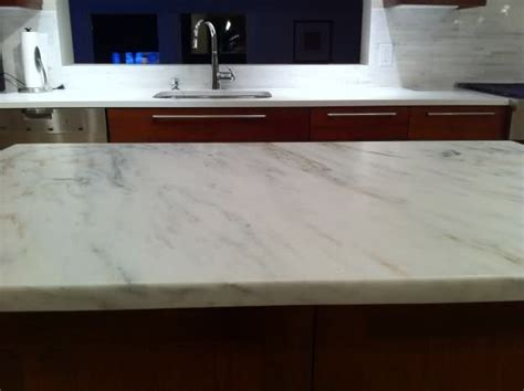 Quartzite Countertop Cost by 25 Best Ideas About Quartz Countertops Cost On