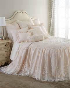 sweet dreams villa rosa lace bedding quilts