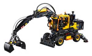 Technic Lego Lego Technic 2016 Sets With Pictures And Prices