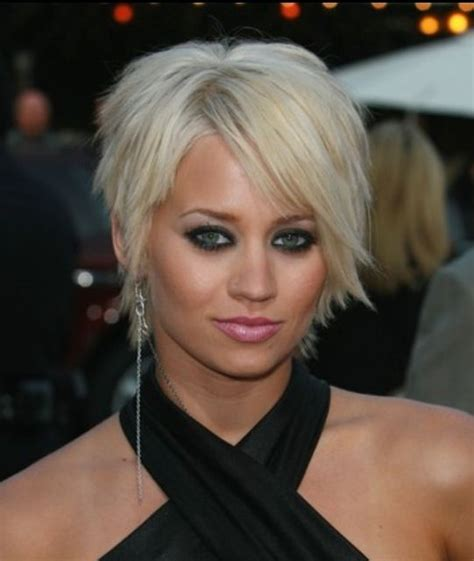 edgy hairstyles for oblong faces 17 best images about edgy on pinterest undercut short