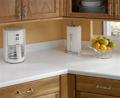 White Corian Countertop by Glacier White Corian Sheet Material Buy Glacier White Corian