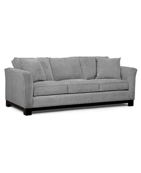 Macy S Sofa Beds Kenton Fabric Sofa Bed Sleeper Custom Colors Furniture Macy S