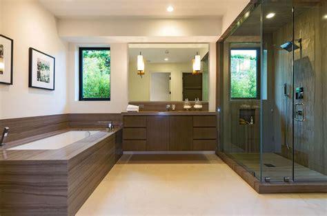 bathroom floor bathroom  bathrooms  bathroom