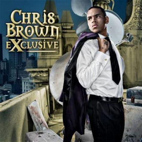 chris brown full album download crunchyroll groups official hip hop rnb community of cr
