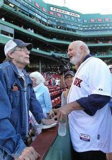 rob reiner stephen king 94 best images about stephen king on