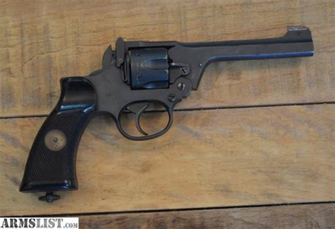 best 38 caliber revolvers armslist for sale webley 38 cal top break revolver