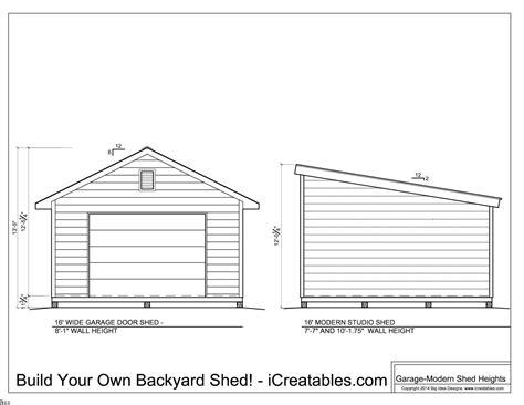 backyard garage plans 100 backyard garage plans 24 36 barn backyard