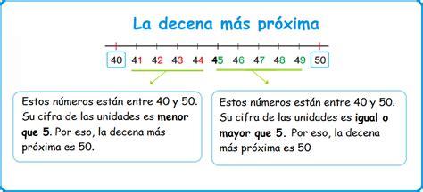 22 8n O 5 L 0 Ob8 8 A 18 3 En El Restaurante