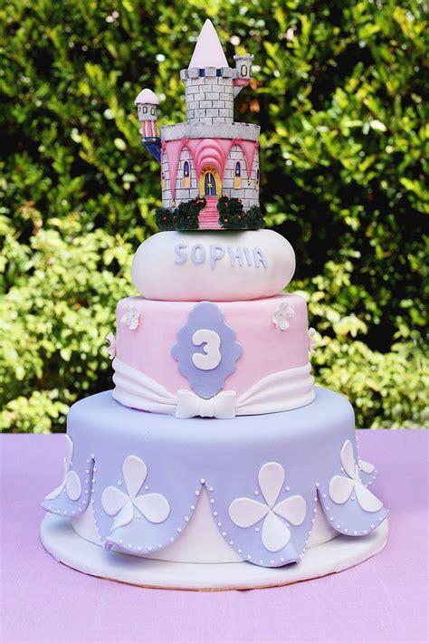 25 princess sophia cake ideas princess sofia cake sofia cake